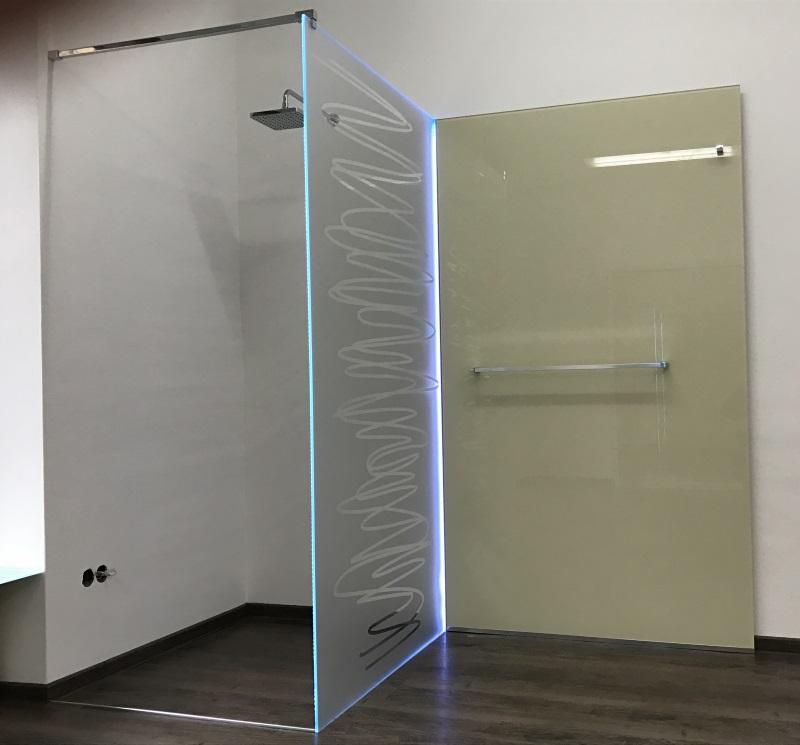 dusch und badkonstruktionen glas kahl gmbh co glaswerkst tte kg. Black Bedroom Furniture Sets. Home Design Ideas