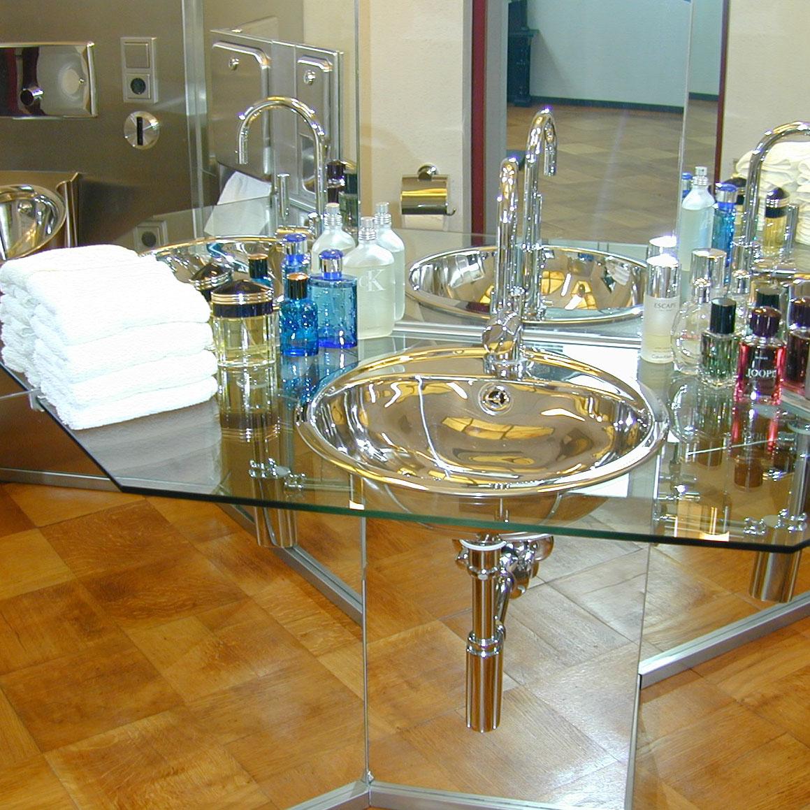 GLAS-KAHL | GLAS-KAHL GmbH & Co. Glaswerkstätte KG