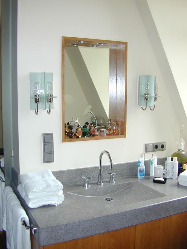 Spiegel glas kahl gmbh co glaswerkst tten kg for Spiegel glas